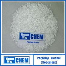 polyvinyl alcohol usp