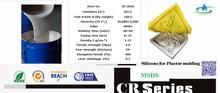 RTV-2 SILICONE RUBBER FOR ARTIFICIAL STONE MOLDING