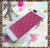 2014 cases for iphone 5,fancy western cell phone case manufacturer