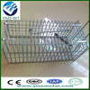 mouse trap cage(professional manufacturer)