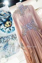 abaya manufacturers / DUBAI VERY FANCY KAFTANS abaya jalabiya Ladies Maxi Dress Wedding gown earring