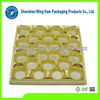 Food Container Plastic Pp Tray For Food Packaging