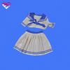 fashionable rubber latex wear clothes customization