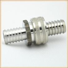 Custom-made OEM precision CNC machining factory ten years professional experience machining accuracy
