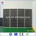 300 watts painel solar para carregar 12v ou 24 volts bateria preço