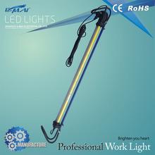 best power fluorescent lamp