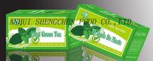 Pure Mint Tea Bag