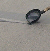 Professional Road Maintenance Asphalt Pavement Crack Repair sealant