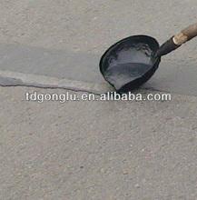 Professional Road Maintenance Asphalt Pavement Crack Repair sealant