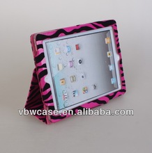 for ipad 2 zebra case, for ipad 2 case stand,one direction cover case ipad 2