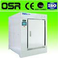 Pulsação de alimentos a vácuo máquina de esterilização( osr- md)