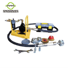 Small Scale Industries Machines For sale