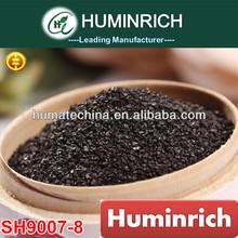 Huminrich Shenyang SH9007-8 Crystal Humate organic humus