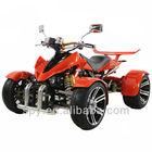 250CC loncin quadS