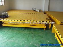 3 ton Cheap car hydraulic lift for sale