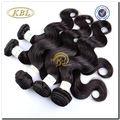 Produtos de cabelo para crianças