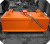 MW22 Large Capacity China Supplier Magnetic Lifter