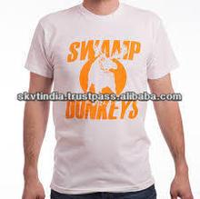 1 dollar t shirts or less than a dollar