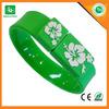 popular good price china manufacturer fast lead time usb flash drive 500gb