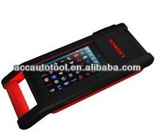 Car Diagnostic Tool Original GDS Super WIFI+Update via Internet +Global Version Original Newest Launch X431 GDS