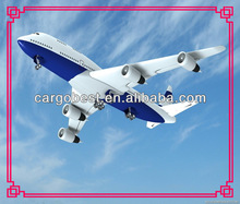 air freight forwarder agent china to IRELAND