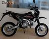 Hot sale new KTM125 off road mini bikes,mini sport bike,mini super bikes