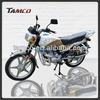 hot sale new T150-5DS mini bike made in china,gas mini chopper bike,mini bike brands