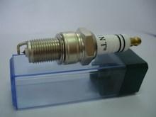 EIX-BPR5 Iridium Spark Plugs match with NGK MOTORCYCLE