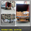 Shipping Agency, Container Shipping from China to Australia