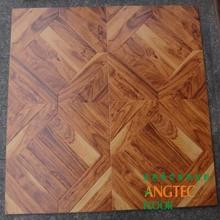 super quality laminate flooring recycled plastic garden furniture