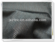 mens suit fabric polyester viscose trouser fabric