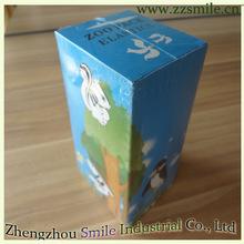 dental orthodontic zoo pack elastic
