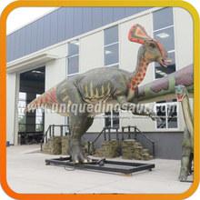 Large Dinosaur Sculptures Playground Dinosaur