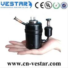 hand powered air compressor