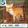 Animal Cage/Folding cage,folding house/mink cage