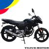 Chinese 200cc Moto Bajaj For South-America