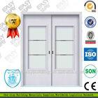 wppivot main entrance prison door design