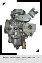 150 SPORT carburetor for ATV,motorcycle
