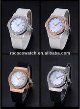 Rococo G1012 watch ots