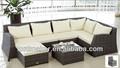 Simple muebles guardería p-216
