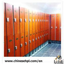 15 doors digital locks lockers LIJIE