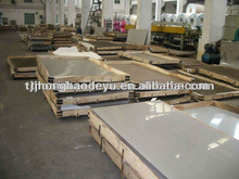 304 stainless steel metal sheet