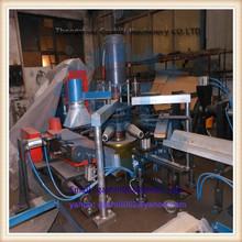 Plant price good quality automatic textile paper tube production line
