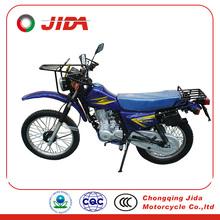 road motor bike 200cc dirt bike JD200GY-4