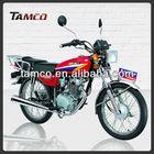 HOT SALE New CG125 chinese cheap pit bike 125cc,cheap 125cc pit bike,125cc chinese pit bike
