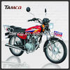 HOT SALE New CG125 chinese cheap pit bike 125cc,cheap 125cc pit bike,125cc chinese pit bike