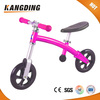 Kids push bike new model kids bicycle bikes imported from china