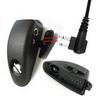 Audio Adapter for PRO5150 PRO5350 PRO5450 PRO5550 Convert to Motorola 2-pin jack Radio