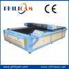 fan extractor 1325