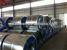 0.17mm galvanized steel coil,galvanized steel sheet,gi coil